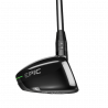 Callaway hybride Epic hosel optifit