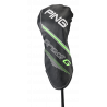 Ping hybride prodiG junior COVER